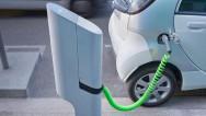 上海市鼓励购买和使用新能源汽车相关操作流程等事宜通