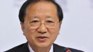陈清泰:电动车或将掀起第三次工业革命