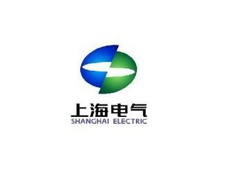 上海电力将以17.7亿美元收购巴基斯坦KE公司