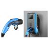 LLT-利路通品牌 新能源电动汽车充电枪连接器