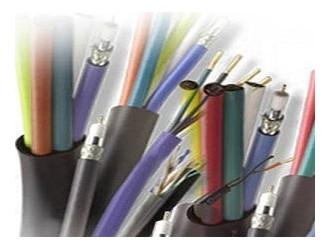 到2021年全球电缆及附件市场将增至1.38万亿