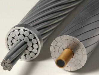 通用电缆和新加坡CTC延长ACCC导线合作