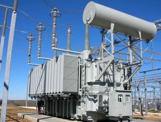 2022年印度输配电变压器市场将达29亿美元