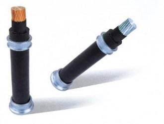 沈阳塑力电缆被停标2个月