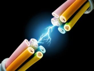 西安橡套电缆厂家浅析线缆行业新一轮并购潮即将来临