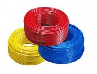 解析新常态下电线电缆行业发展之路