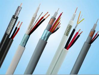 """陕西电缆厂家解析经济""""寒冬""""下,电线电缆企业应如何发展"""