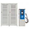 中国泰坦 分体式直流充电机