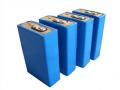 锂电池高新技术企业--福瑞士电池科技与您相约亚太电池展
