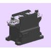 BYD高压直流接触器一级代理