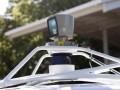美众议院将公布无人汽车法案,全国将统一规则