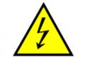 《电动汽车安全要求第3部分:人员触电防护》标准修改