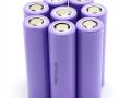 电池回收 标准/技术/模式皆待完善