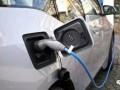 新能源车面临更严监管