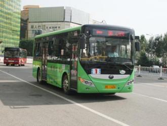 深圳新能源汽车保有量已达8万余辆 今年拟增2万辆