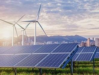 孝感市从柴油到新能源公共汽车公司的绿色发展之路