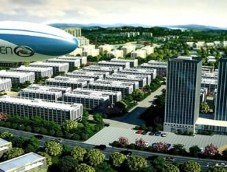 妙盛动力:沈阳基地年产60亿WH动力电池项目设备招标