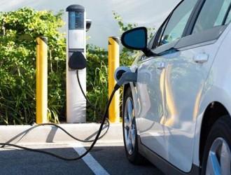 浅谈新能源汽车销售推广问题 6大观点让你看懂整个市场环境