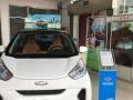 《汽车销售管理办法》出台,新能源汽车异地购车难落实