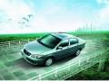 """中国新能源汽车实现""""逆袭之路""""的看点"""