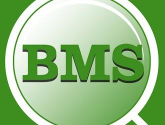 首家BMS企业开启A股IPO冲刺 进入上市辅导期