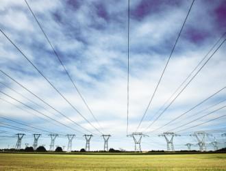 最新 | 21省市电价调整情况汇总