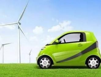 新能源物流车千亿级市场即将井喷?