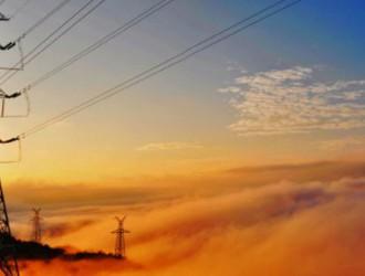 聚焦福建近期发布的11个电力市场规则