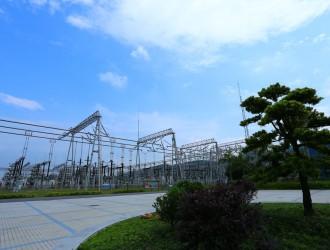 7月河南全社会用电量328.02亿千瓦时 同比增15.9%