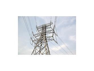 2017年上海市电力用户与发电企业直接交易试点工作方案印发