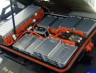骆驼股份拟参与并购Nissan动力电池
