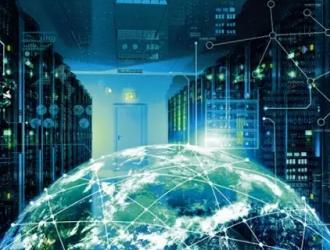 能源互联网迎来风口 万亿市场迷思待解