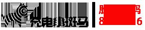 杭州宇谷科技有限公司(充电小斑马)