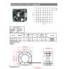 Protechnic台湾永立电机MGT4012UB-W28