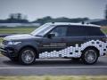 能否超越美国?英国自动驾驶汽车测试项目最全盘点