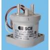 SCII直流接触器