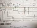 直流充电桩充电过程专业解读(1)
