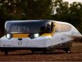 荷兰太阳能汽车可续航数月,预计2019年开始生产