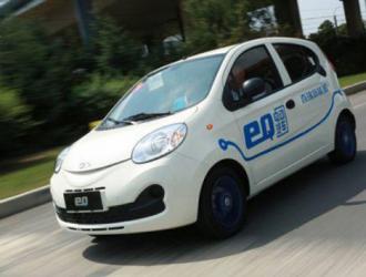 贾跃亭汽车产业再生变数:大圣车服或引新股东