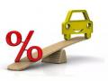 股比终放开,关税将下调,汽车合资时代和燃油车共赴末路
