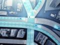 自动驾驶出租车可行性研究报告:2020年能成真吗