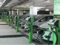 上看100万辆,2018年新能源汽车市场重点及趋势预测分析