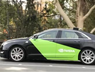 深圳奖励纯电动巡游出租车,至2020年全面实现纯电动化