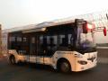 """什么是""""阿尔法巴""""自动驾驶公交?这篇文介绍的通俗易懂"""