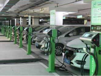 无锡新能源汽车补贴细则发布,按省级补贴标准1:1执行