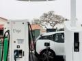 全国首个充电设施设计导则出台:充电桩行业将走向赢家通吃时代