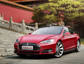 11月新能源乘用车销量同比增长86.9%