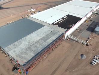 俞振华:储能产业技术应用现状 发展最快的是锂电池