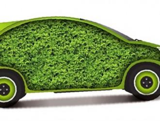 央行新规:新能源车贷款发放比例高于传统汽车 最高为85%