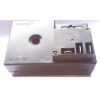 安科瑞空调压缩机电压监控装置ASJ50-GQ价格